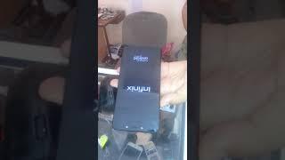 Infinix X5010 Imei Null Video in MP4,HD MP4,FULL HD Mp4