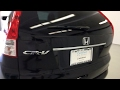 2012 Honda CR-V Coral Springs, Miami, Fort Lauderdale, Hollywood, Pompano Beach, FL 2780070A