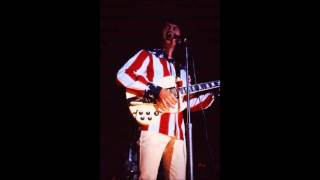 """The Monkees' Michael Nesmith is interviewed on WCBS-FM's """"The Pop C..."""