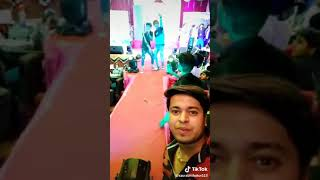PagalWorld song