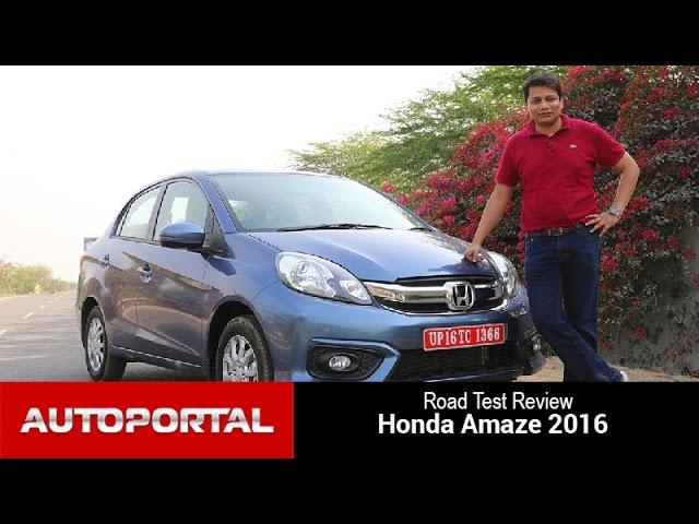 Honda Amaze 2017 2018 Price In India Images Specs Mileage