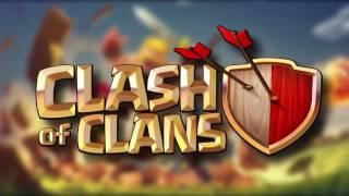 Clash of Clans - ПЕККА - воин или дебил?