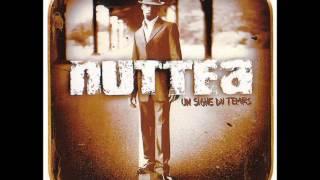 Nuttea - Le Blues Du Fugitif