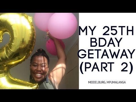 my-25th-birthday-getaway!!-(part-2)