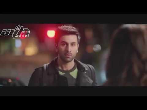 Hindi Romantic Songs Mashup For Lovers | Love Mashup | 30 Second WhatsApp Status