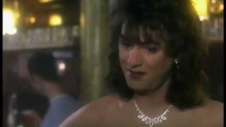 Men Behaving Badly Special - Part 2 of 2
