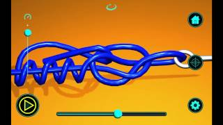 Fishing Knots Real 3D Android Available Now