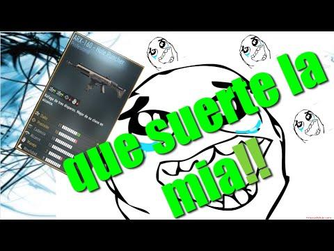 MI REACCIÓN Y UNA PARTIDA BUENA!! - Call Of Duty Advanced Warfare