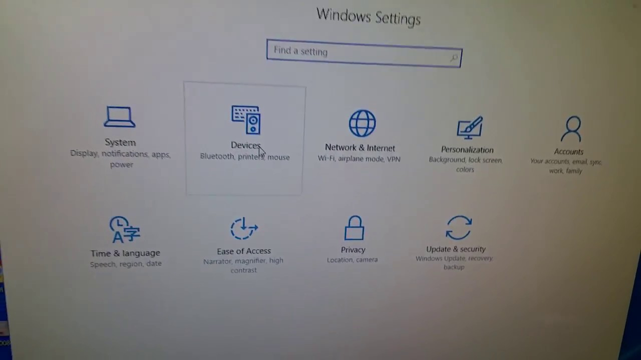 how to connect bluetooth headset to pc windows 10