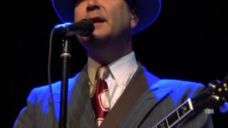 "Big Bad Voodoo Daddy - ""Diga Diga Do"" (eTown webisode #351)"
