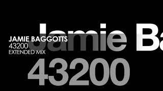 Jamie Baggotts - 43200 [Pure Progressive]