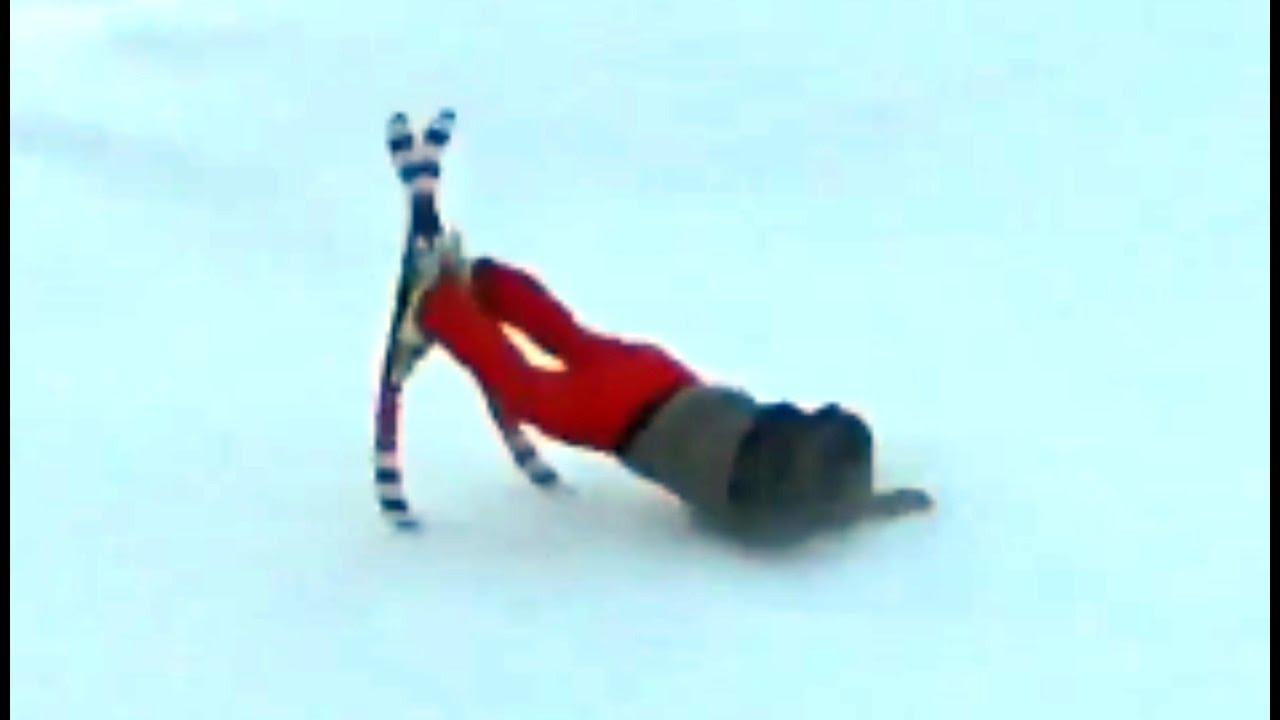 15 lustige ski snowboard fails die besten videos youtube. Black Bedroom Furniture Sets. Home Design Ideas
