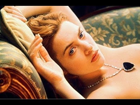 Liza koshy nude