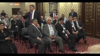 Ahıska Türkleri Dil ve Kültürlerini Nasıl Korudu? - Ahıska Türkleri - TRT Avaz