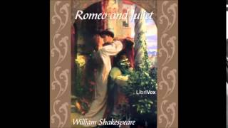 an analysis of the rival families in romeo and juliet a play by william shakespeare Romeo and juliet is the name of a play written by william shakespeare (april 26, 1564 - april 23, 1616) about two young people, romeo and juliet, who fall in love but are not able to be together they ultimately commit suicide after believing each other to be dead.