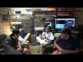 Ethereum Mine 4.0 Stage 8 - Digital Gold Live