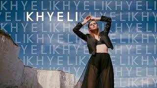 KHYELI