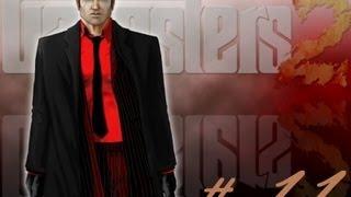 Gangsters 2 Vendetta # 11 (Вся жизнь - игра)