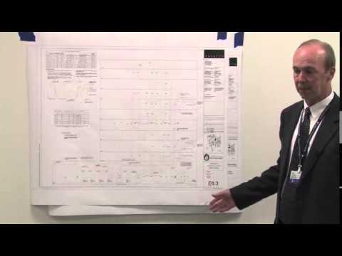 Binney Training DVD 1   Electrical Design Overview