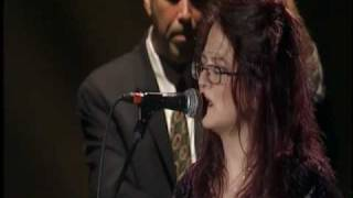 Susie Arioli - Ruler Of My Heart