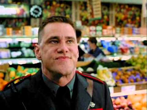 Me, Myself & Irene is listed (or ranked) 2 on the list The Best Zen Gesner Movies