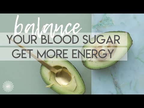 the-perfect-diet-to-balance-blood-sugars