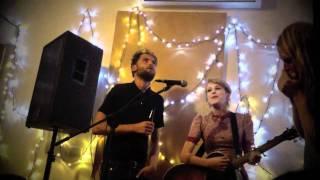 Emma Louise feat. Passenger & Stu Larsen