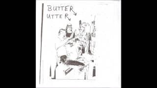 Butter Utter - B2.Jävlarnas Jul