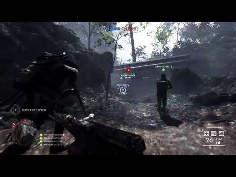 Battlefield 1[Frontline Medic]