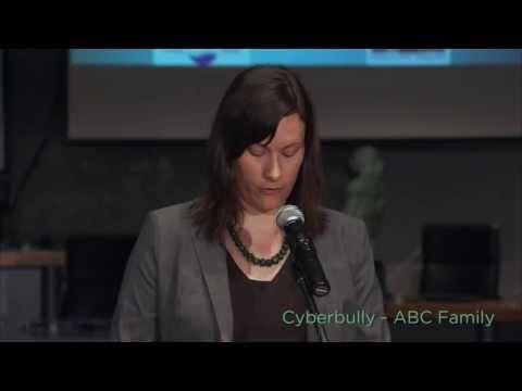 Sexual Violence & Socia Media: Building a Framework for Prevention