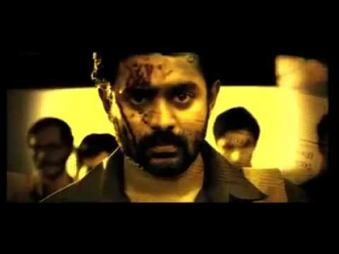 Asuravithu Malayalam Movie Official Teaser Trailer 3   HD   YouTube