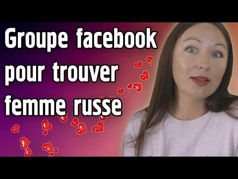 une femme russe pour être un homme ❤ avec Natalia ❤de YouTube · Durée:  31 minutes 57 secondes