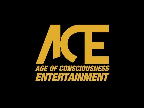 Age of Consciousness Entertainment - Promotion 2
