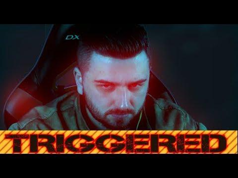 GO GO POWER RANGERS  ► Counter-Strike: Global Offensive КСГО thumbnail