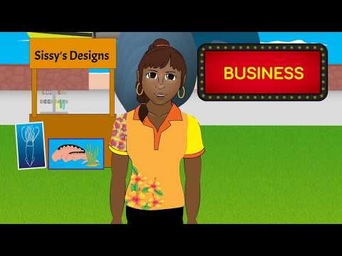 TSRA Explainer - Understanding the difference between Hobby versus business