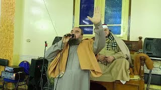 هكذا يكون الداعية الاسلامى الدكتور محى عبدالحى خطبة عاااالمية للتدريس والتعليم شبرا سندى 10 1 2020