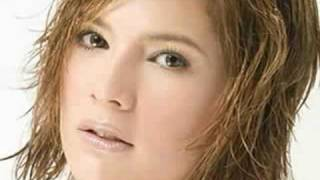 USAHAY by VINA MORALES - The Perfect Cover !