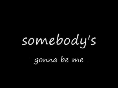 Ronnie Milsap – Somebody's Gonna Get That Girl #CountryMusic #CountryVideos #CountryLyrics https://www.countrymusicvideosonline.com/ronnie-milsap-somebodys-gonna-get-that-girl/ | country music videos and song lyrics  https://www.countrymusicvideosonline.com