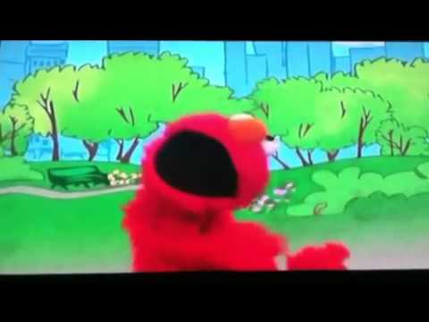 elmo s got the