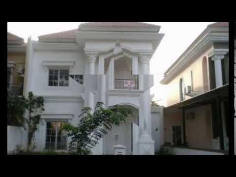 0812-7584-0172 (T-sel), Rumah Minimalis di Batam Centre, Jual Rumah di Batam , Jual Rumah Murah