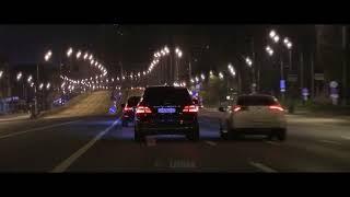 Шашки по Москве   Mercedes And BMW   Mozee Montana - Hayastan Boomin