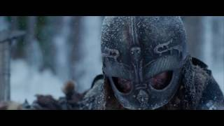 Викинг 2016: Трейлер/Viking 2016: Trailer (Mixed, ReEdit Version)