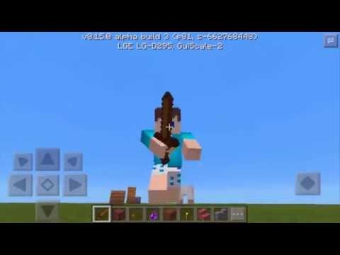 Скачать Minecraft PE  - download-minecraft-for