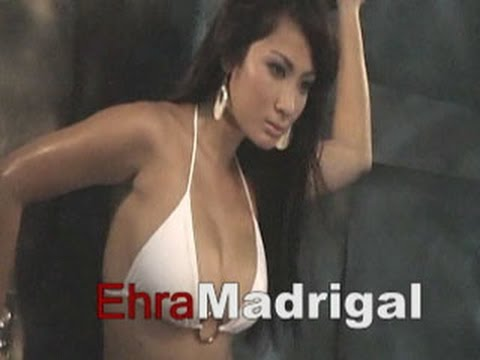 Like Ehra madrigal porn movie