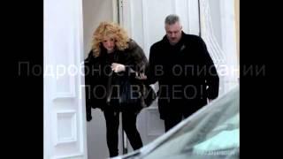 Пусть говорят Похудение Пугачевой 2