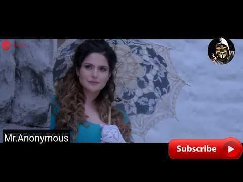 New Song Sochenge Tumhe Pyar Kare Ke Nahi Latest