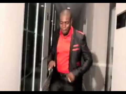 Djelykè Koury Mady Dioubate Polygamie ( Official Music Video 2014 ) By DJ.IKK
