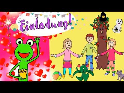 kindergeburtstag-video-einladung-whatsapp-kostenlos-verschicken,-geburtstagslieder-von-thomas-koppe