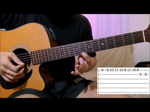 Pequenos Gestos - MC Hariel aula violão (como tocar) Funk
