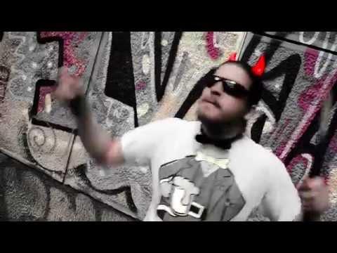 MECE - Izdo RNR (Official Video)